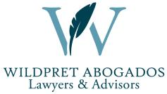 WILDPRET ABOGADOS - Lawyers & Advisors